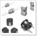Linecard Inductor